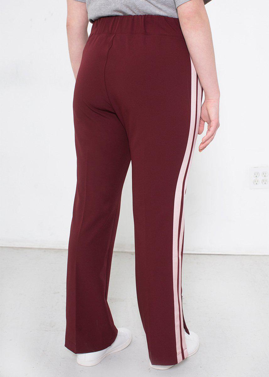 Tailored Track Pant 3