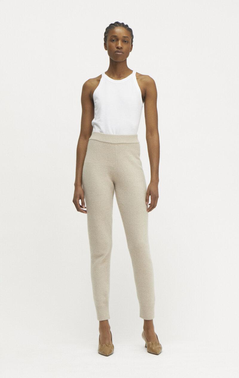 Rodebjer pant Emile
