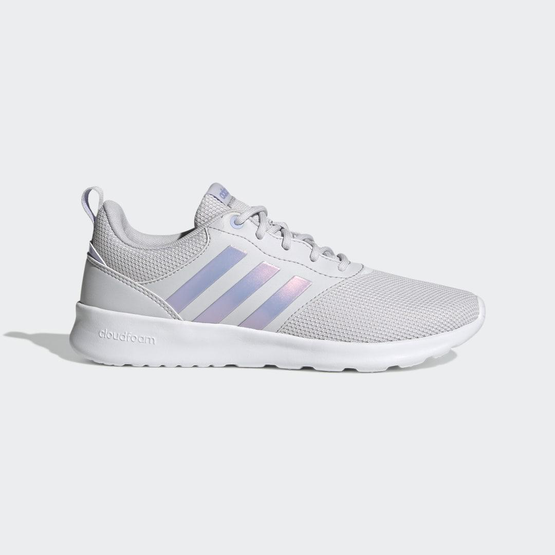 QT Racer 2.0 Shoes Grey Two 5