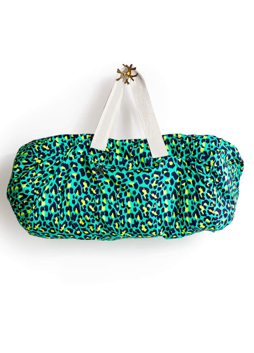 Special Assorted Packable Duffle Bag