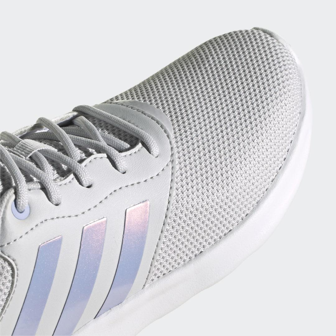 QT Racer 2.0 Shoes Grey Two 4