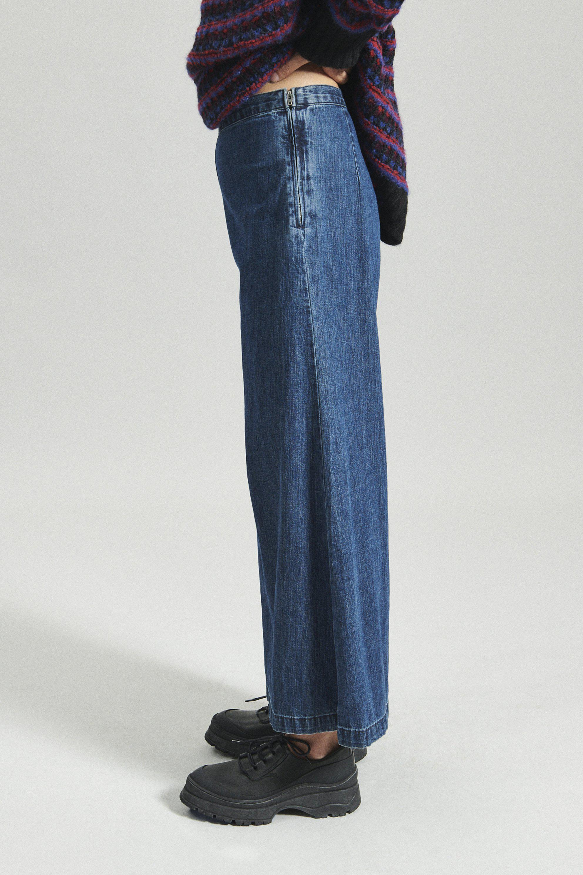 Absolute Pant 2