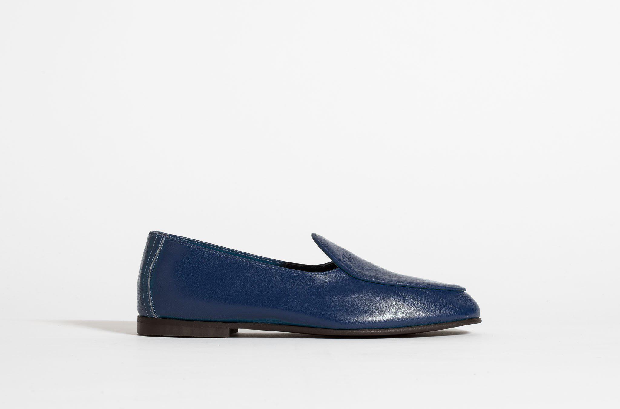 JACQUES NAVY 1