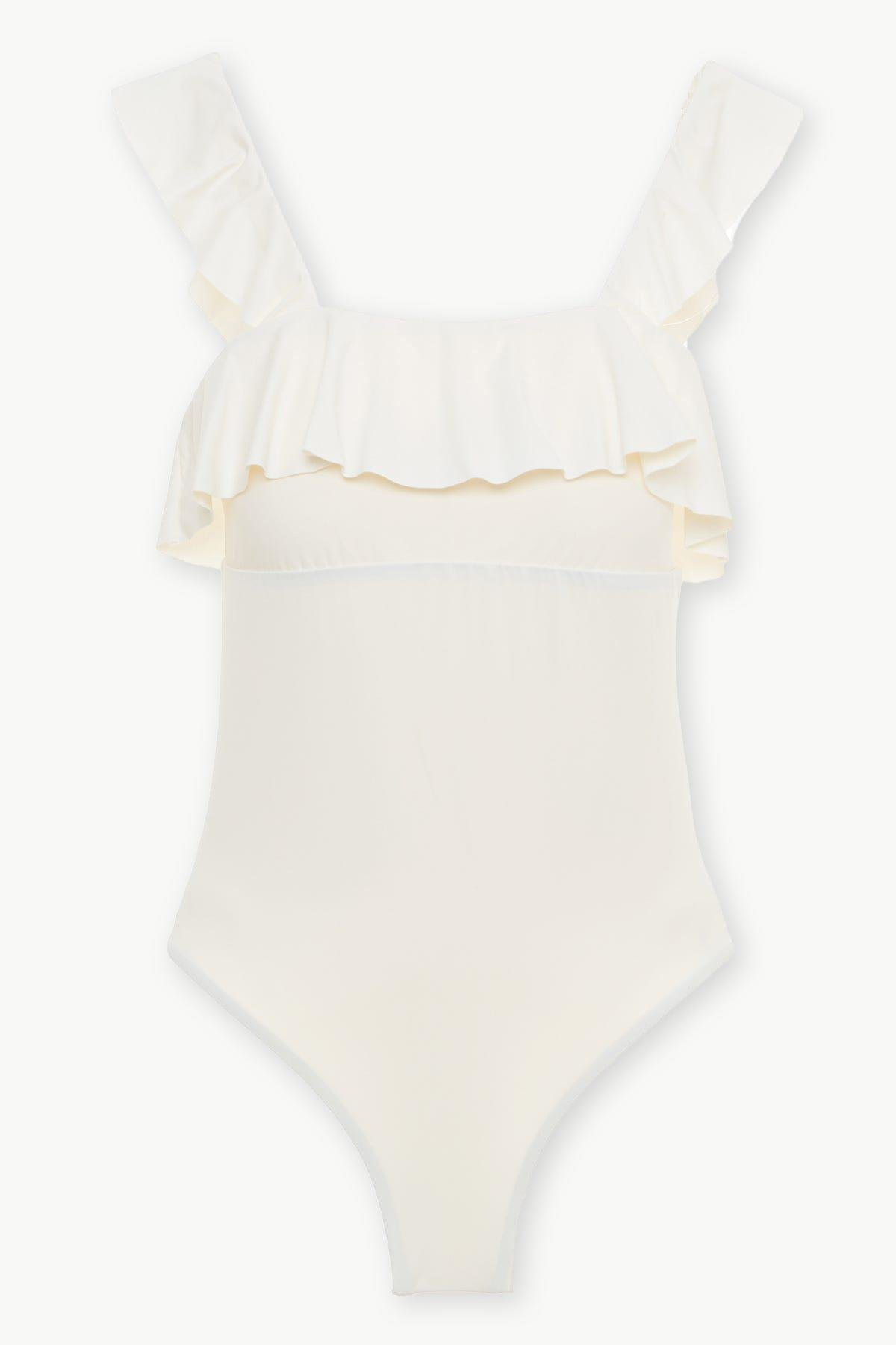 So Solid Jane One-Piece 2