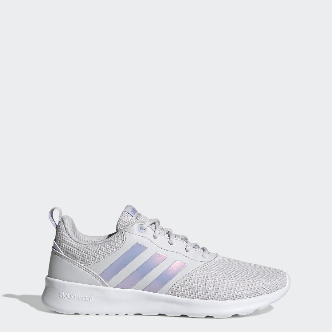 QT Racer 2.0 Shoes Grey Two 6