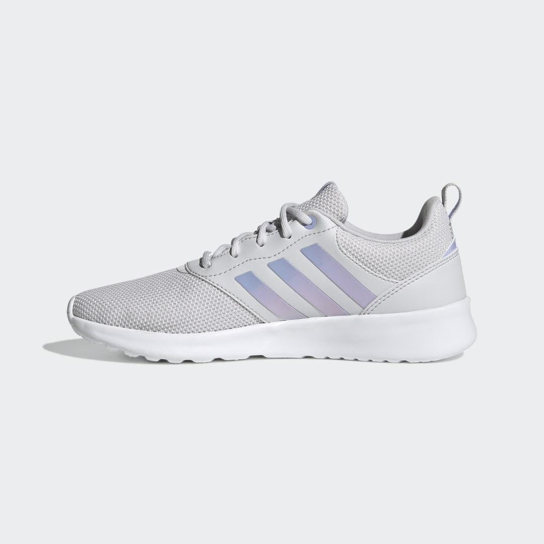 QT Racer 2.0 Shoes Grey Two 7