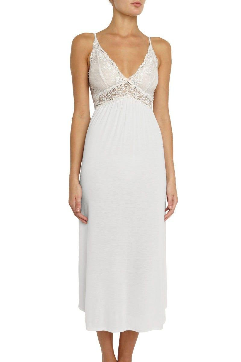 Colette Madame Gown