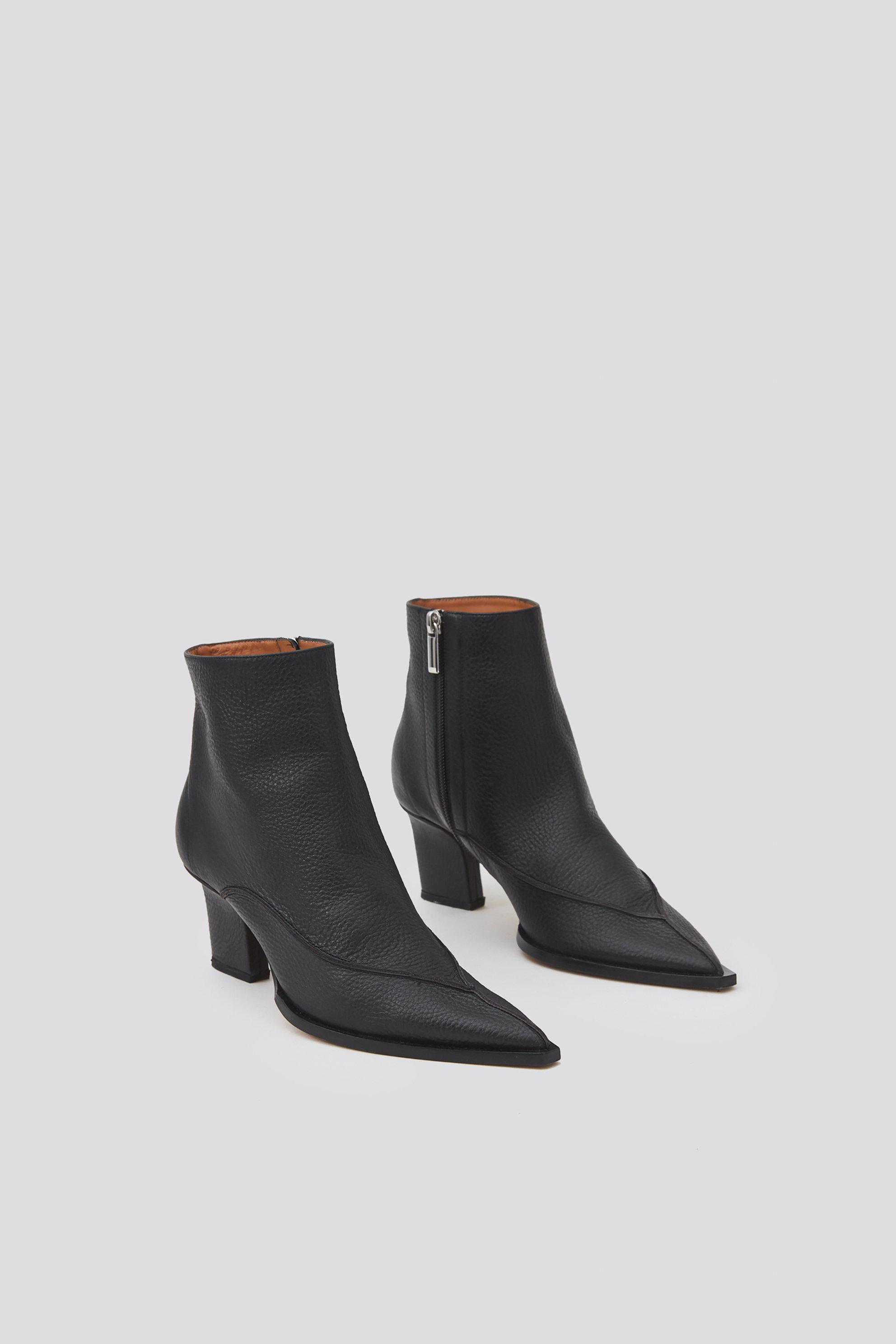 Mimmo Boot