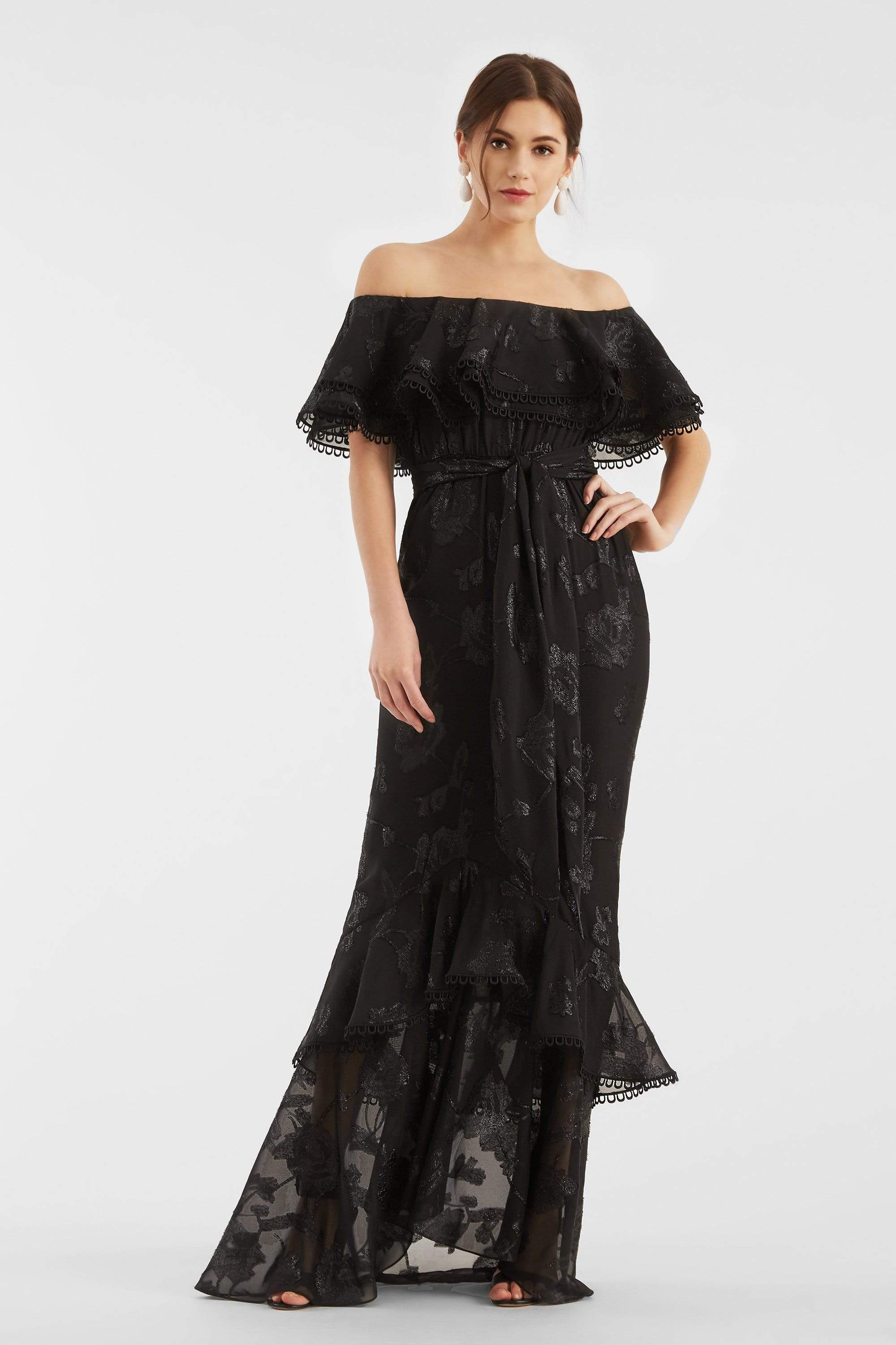Lilith Gown