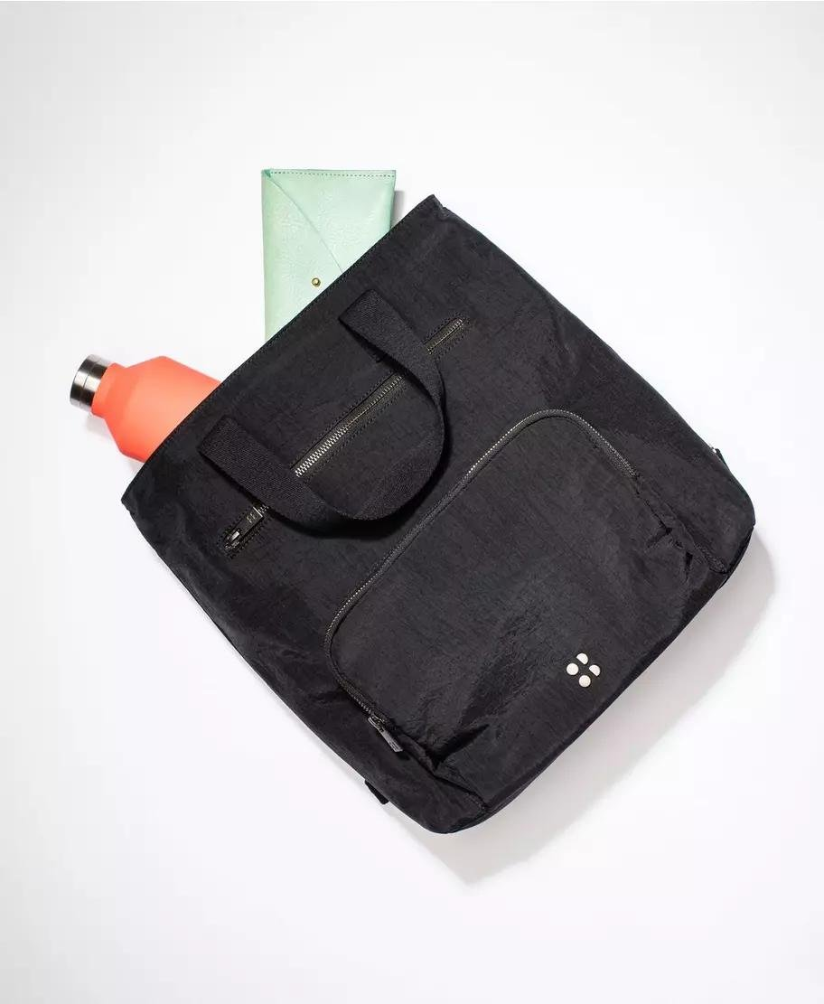 Switch Up Backpack 4