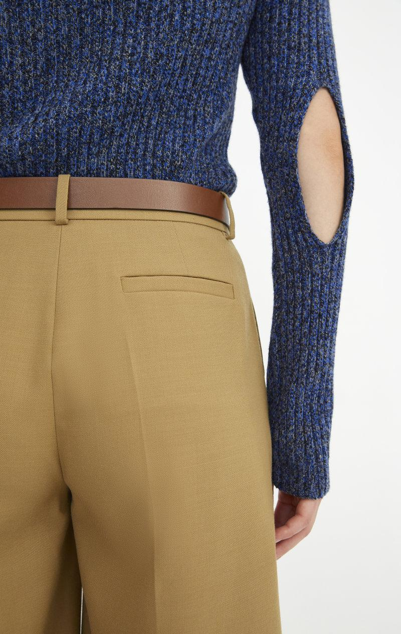Rodebjer Pant Aia 4
