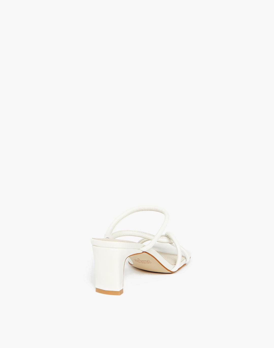 INTENTIONALLY BLANK Willow Sandals 2