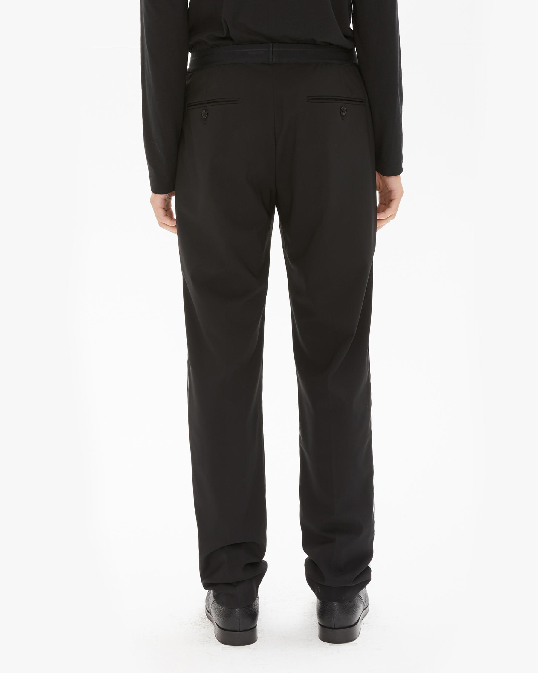 BAND PULL ON PANT 2
