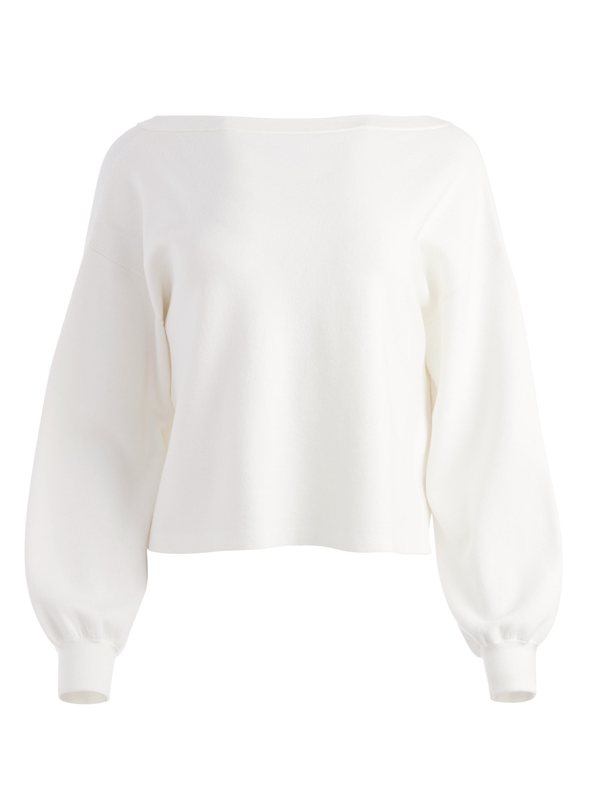 NORA REVERSIBLE DRAWCORD PULLOVER 7
