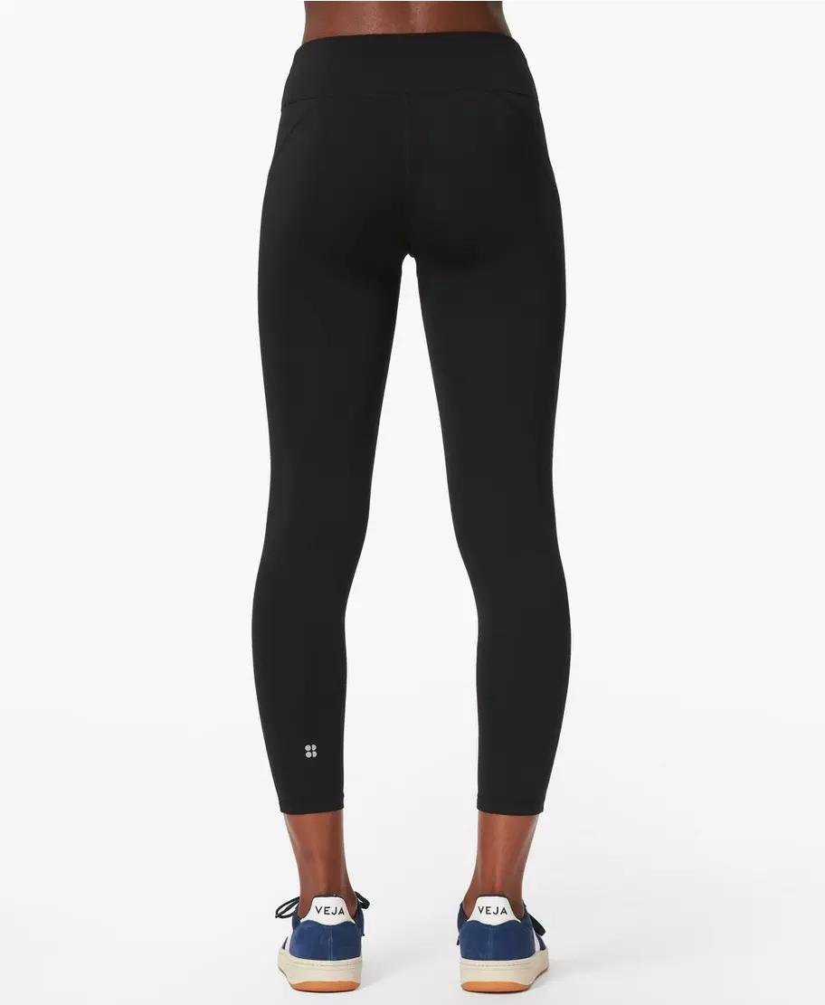All Day 7/8 Workout Leggings 1