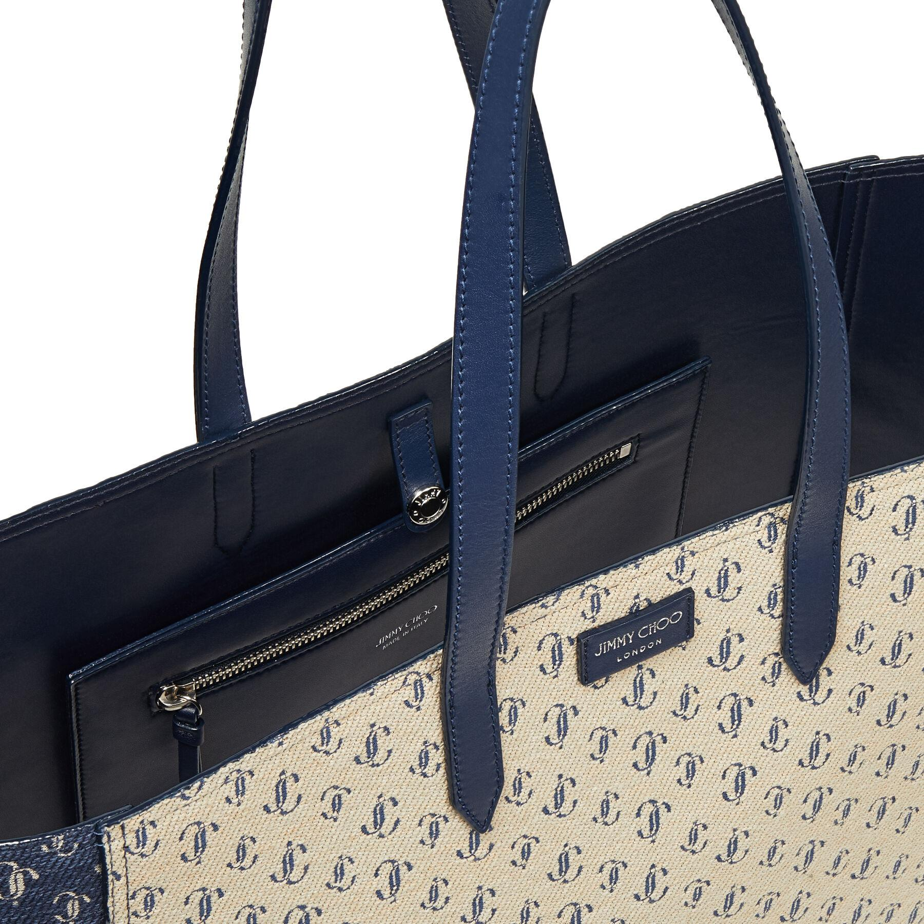 LAYLIN TOTE 1