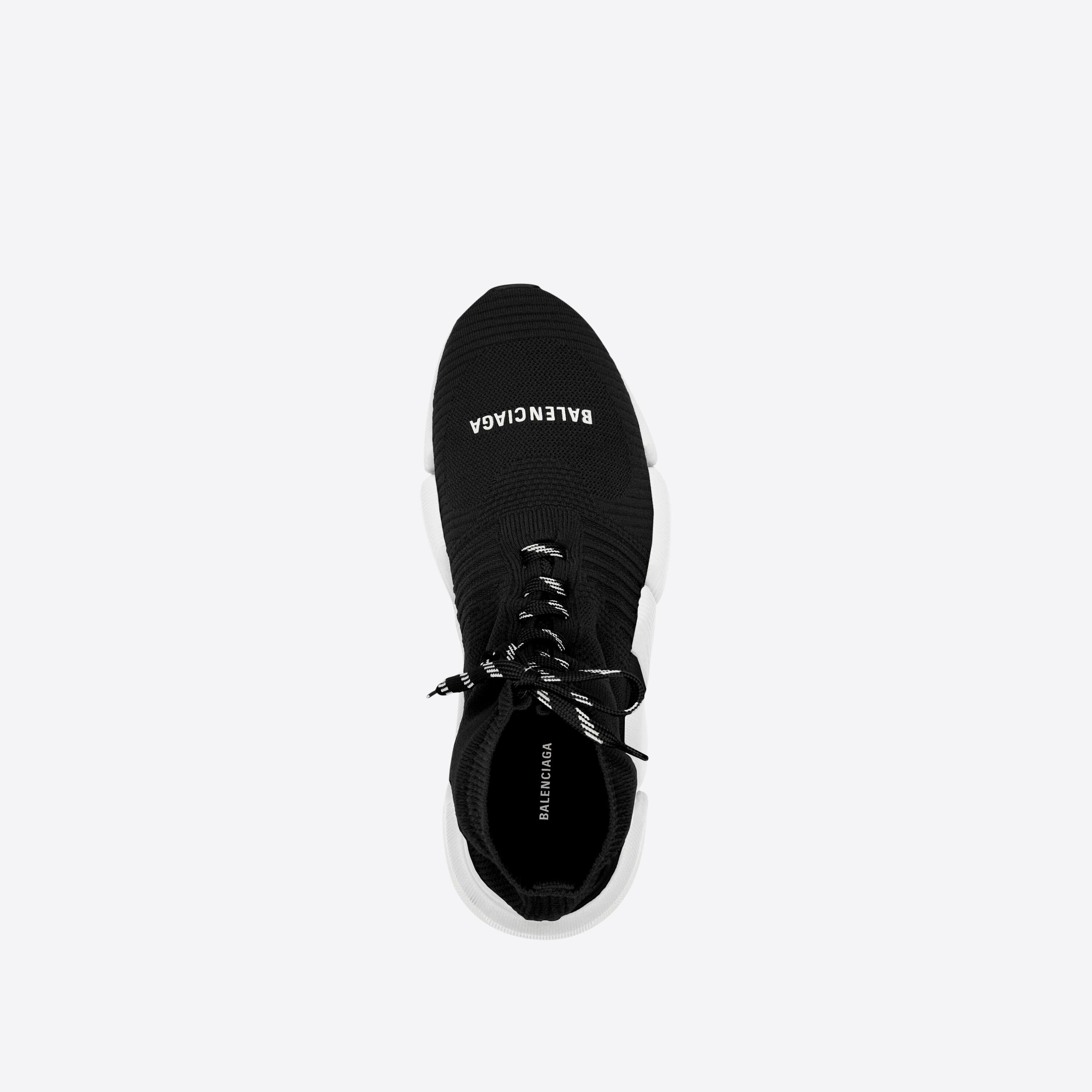 Speed 2.0 Lace-Up Sneaker 3