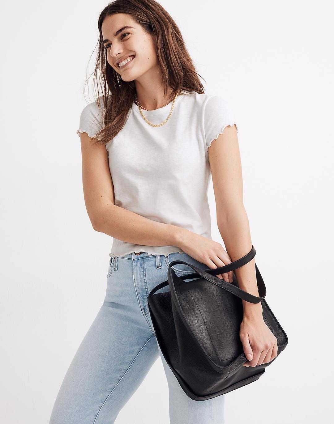 The Sydney Tote 5