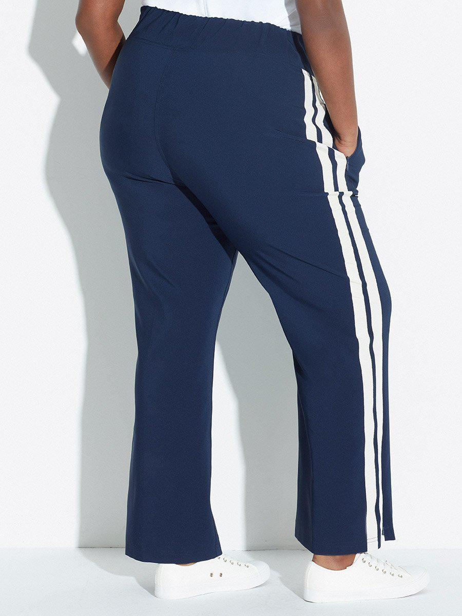 Tailored Track Pant 6