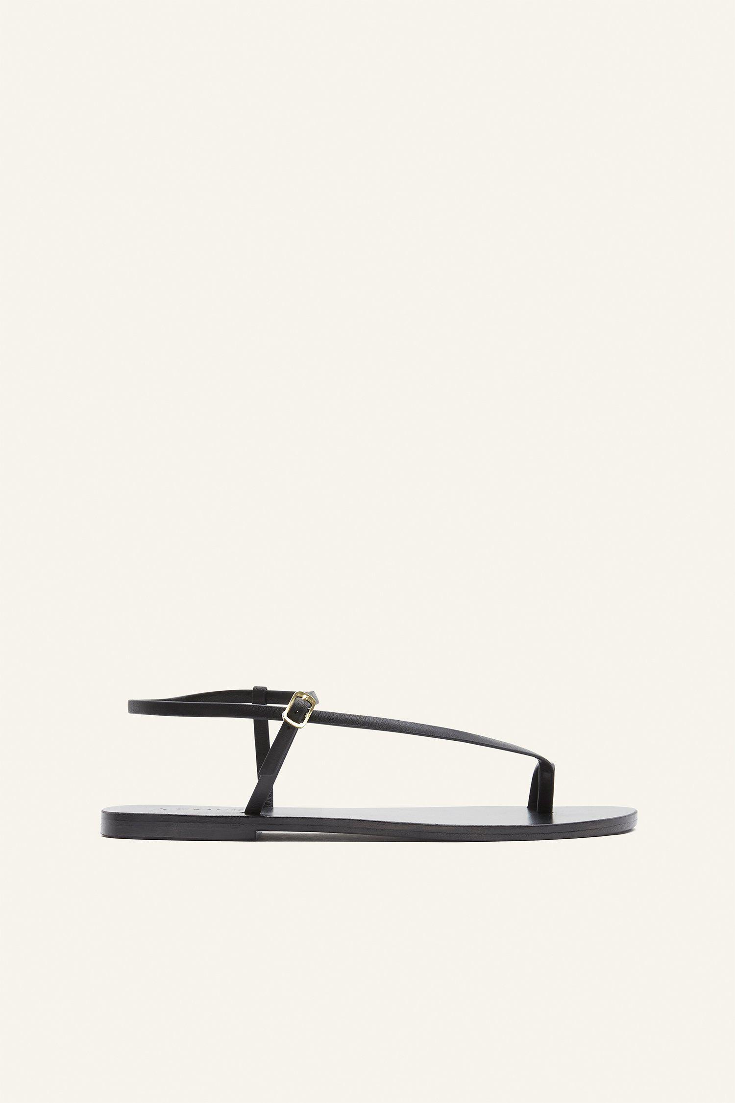 The Lily Sandal 2