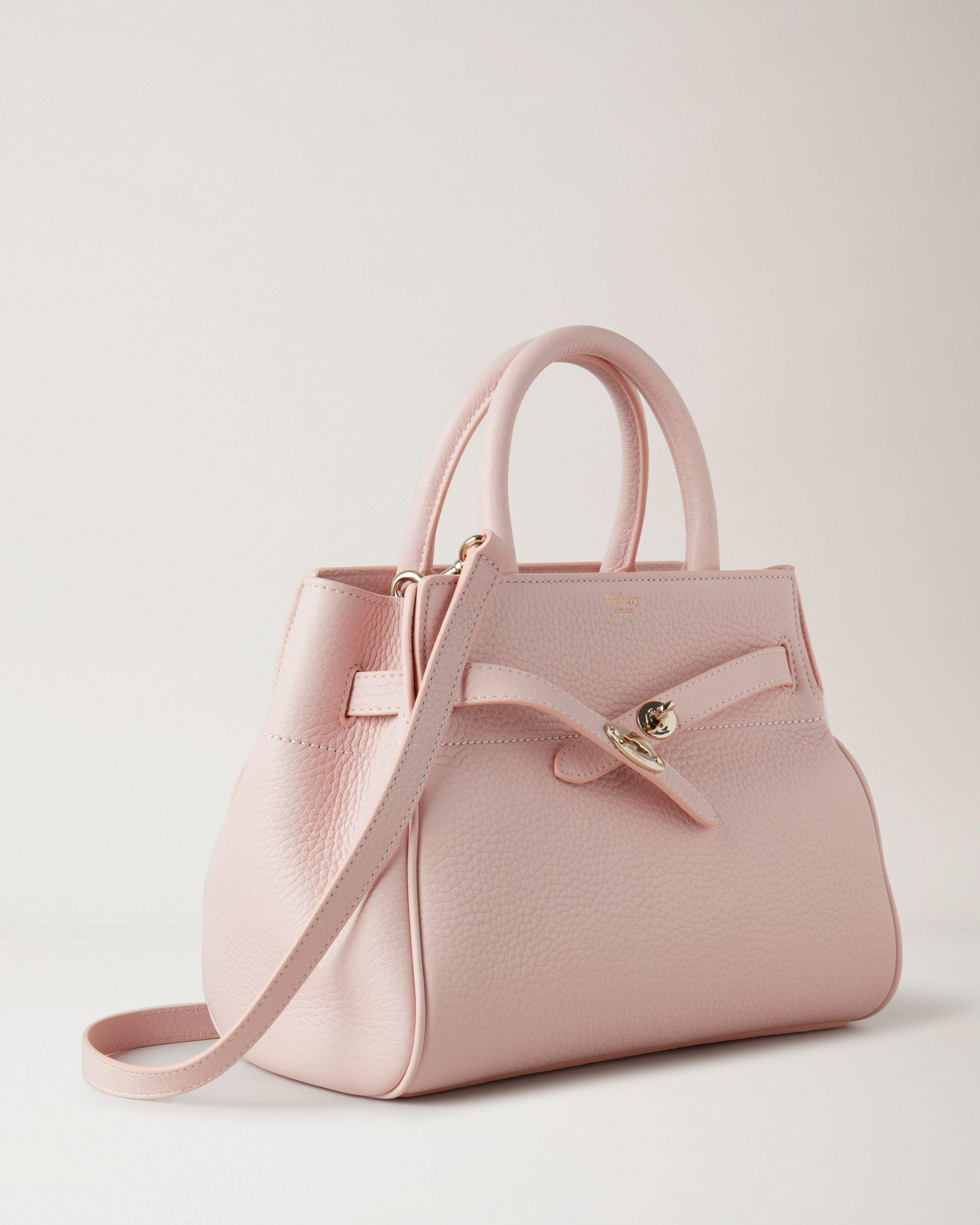 Small Belted Bayswater 2