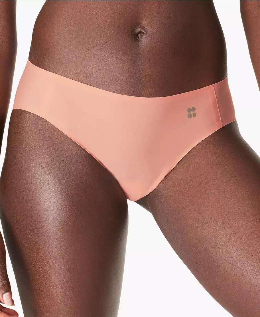 Barely There Briefs