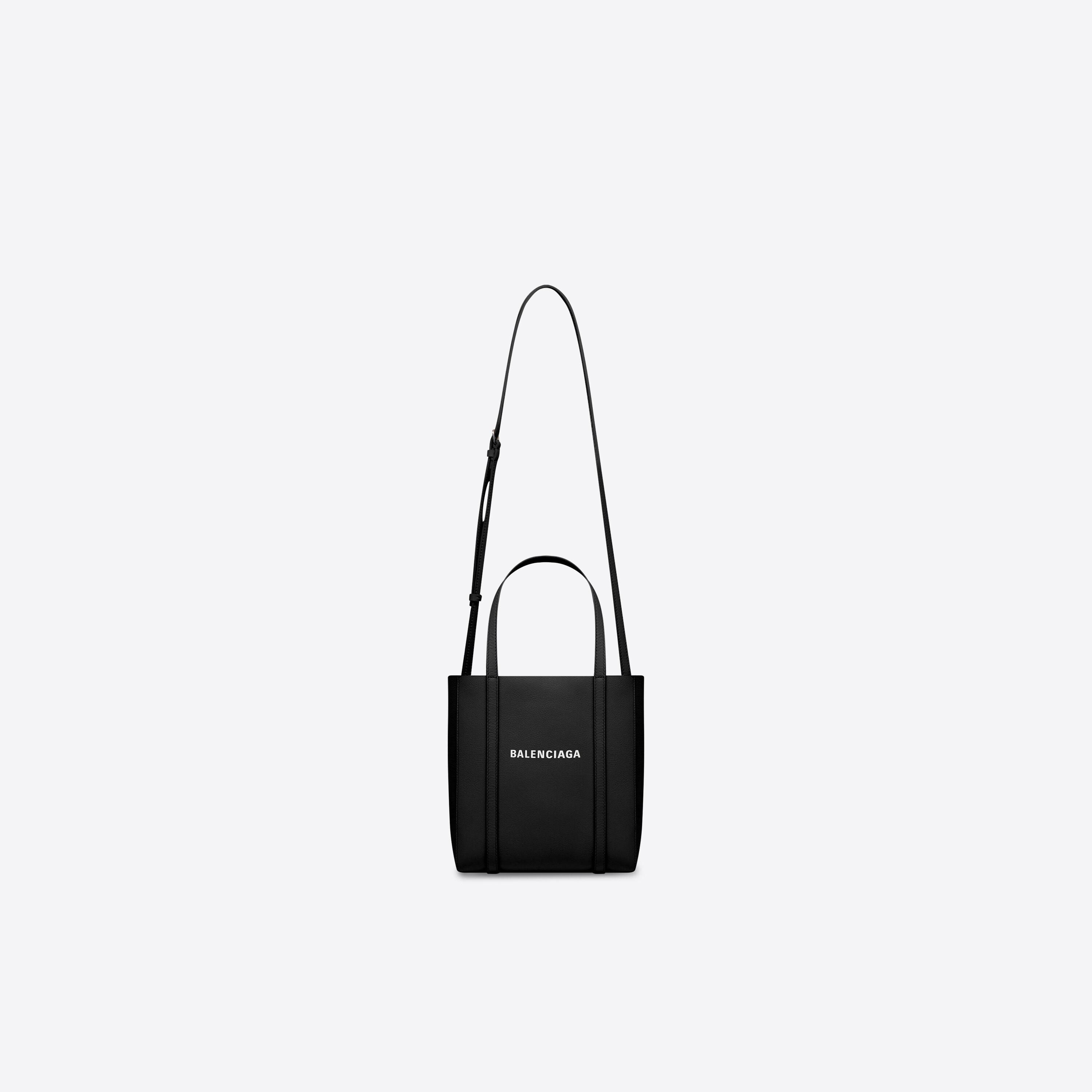 Everyday XS Tote Bag 3