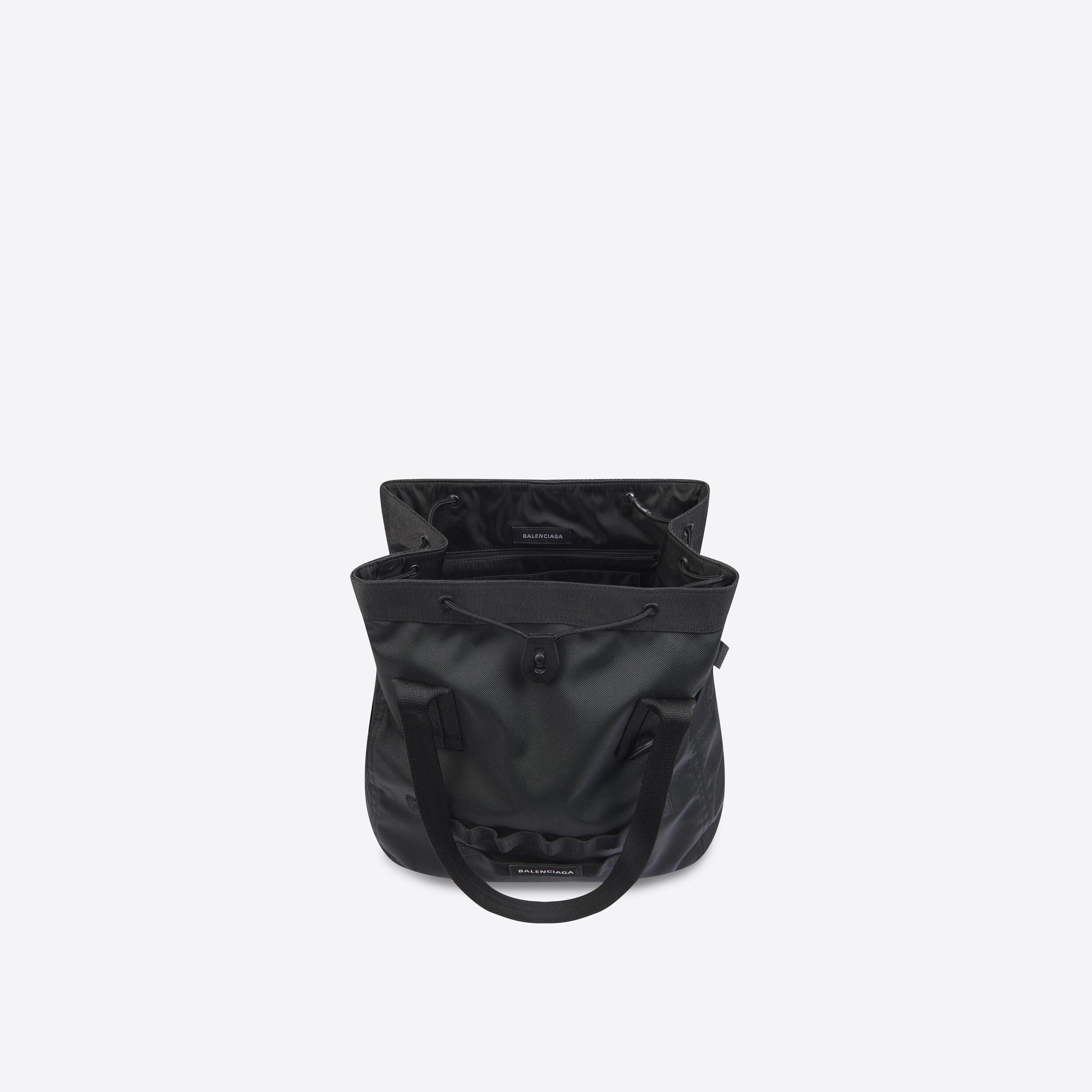 Army Small Tote 3