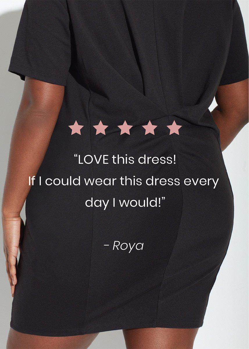 The Go-To LBD 6