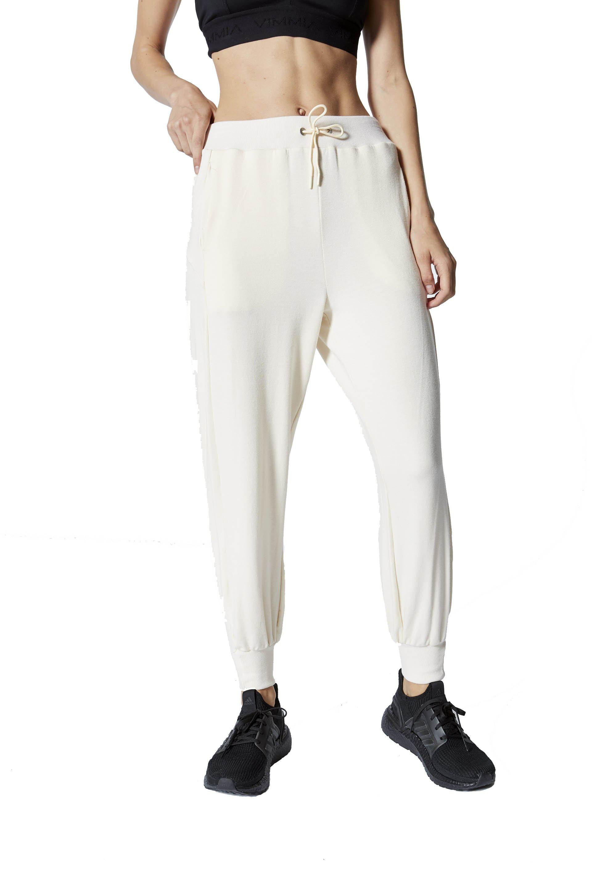 Soothe Shirred Cuff Jogger 3