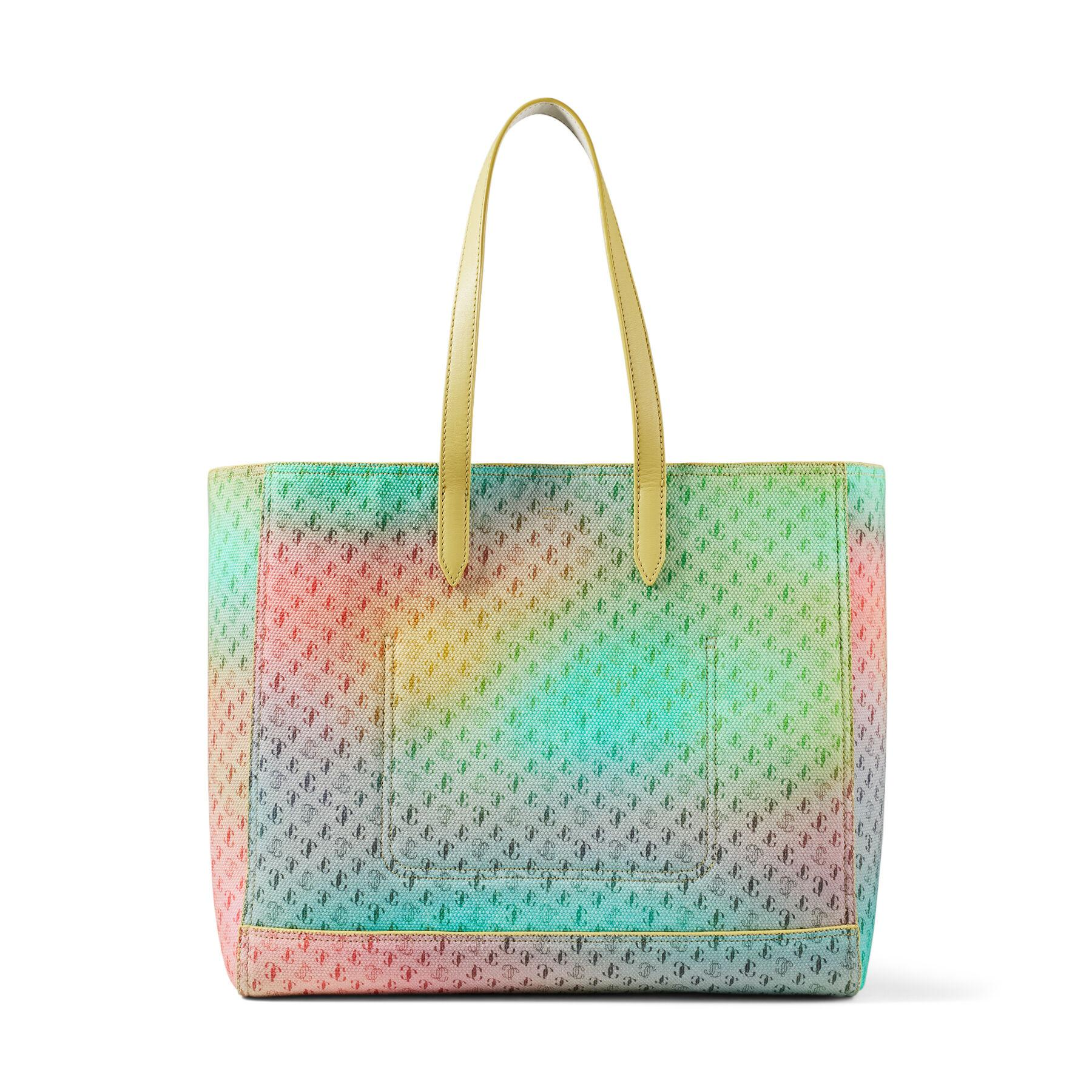 LAYLIN TOTE 3