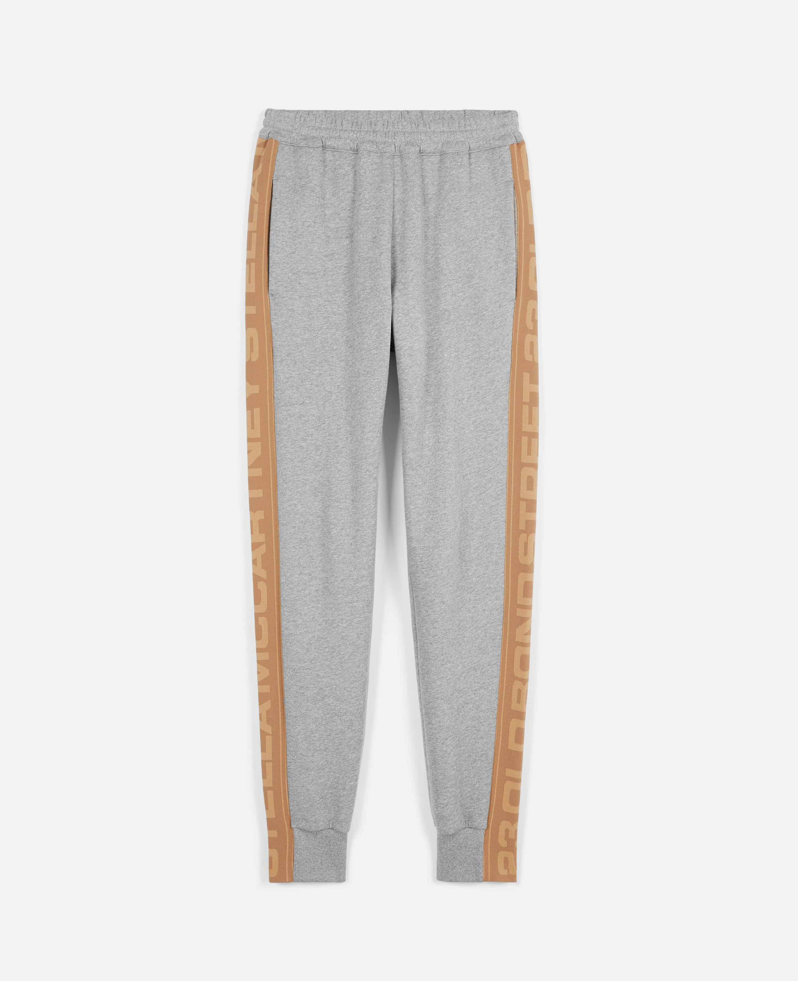 23 OBS Knitted Pants 3
