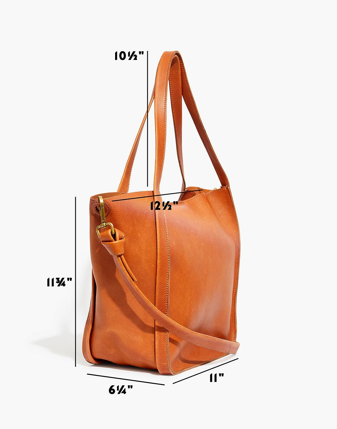 The Sydney Tote 2