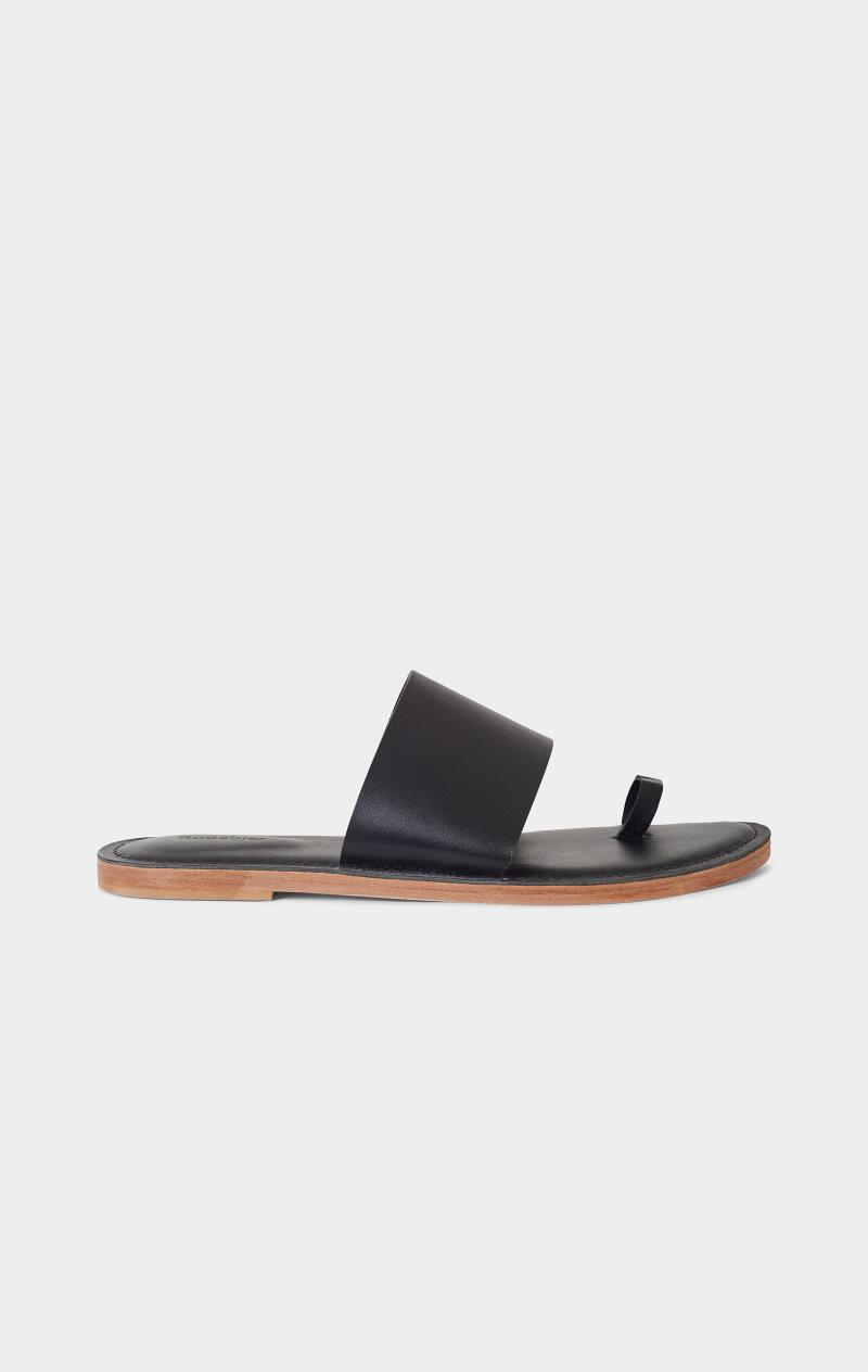 Rodebjer Sandals Kate