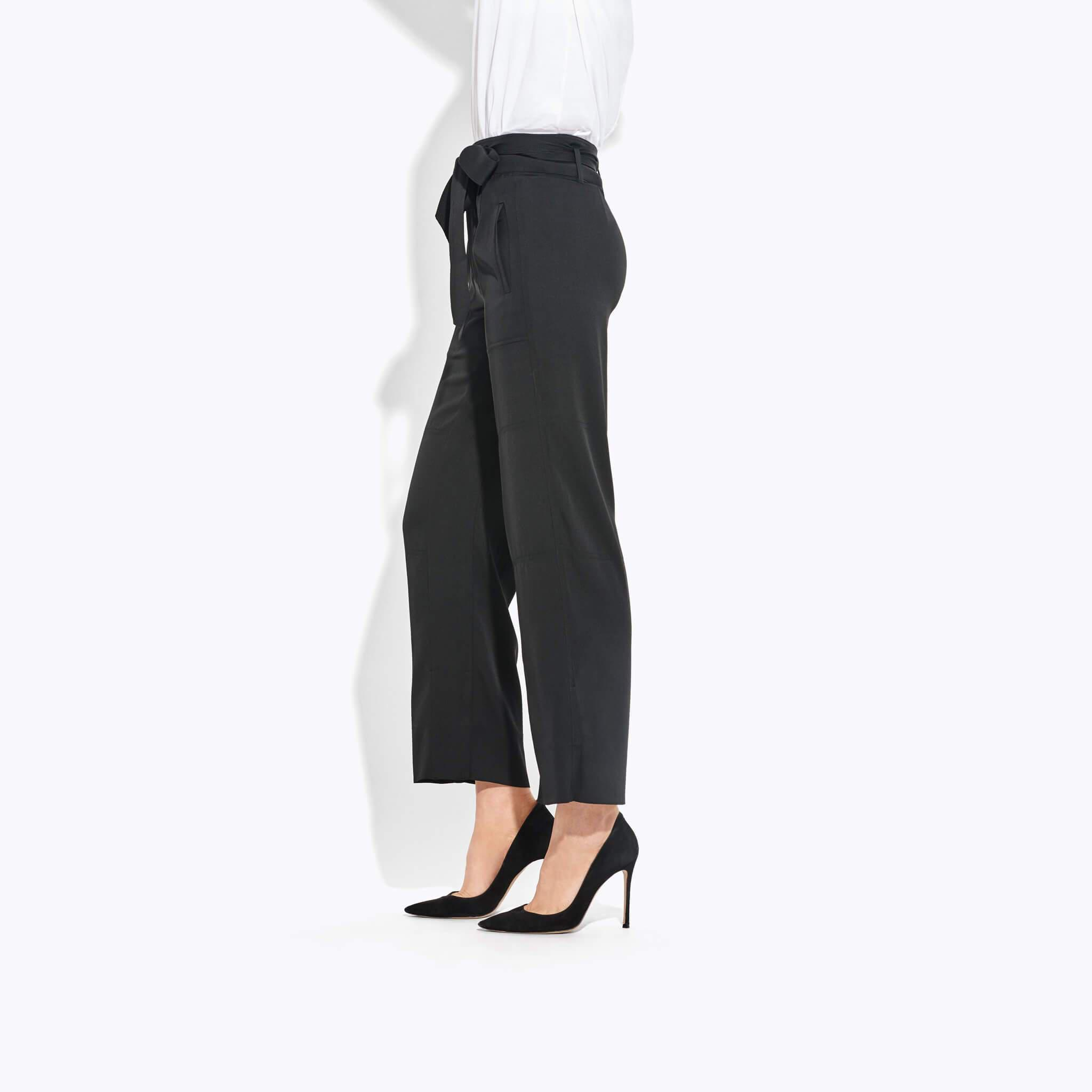 The Mirage Pant 2