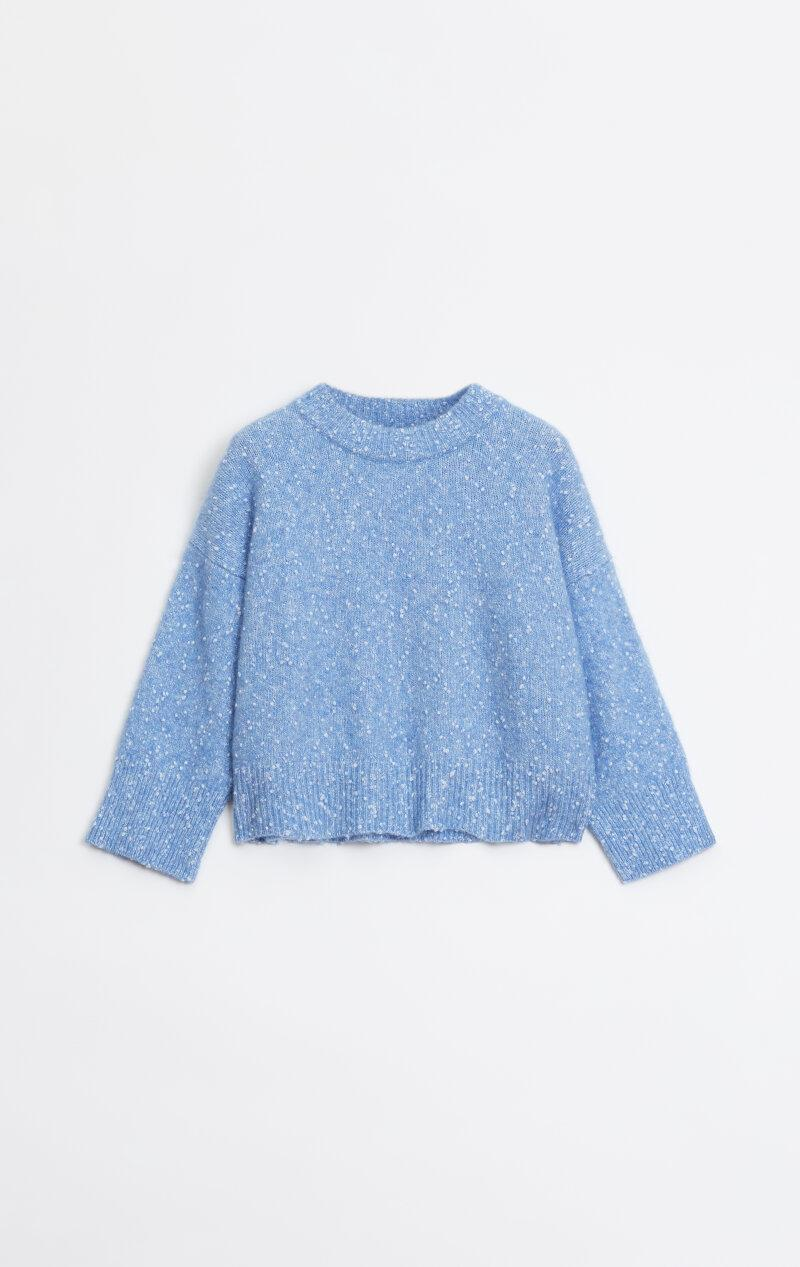 Rodebjer knit Noor 4