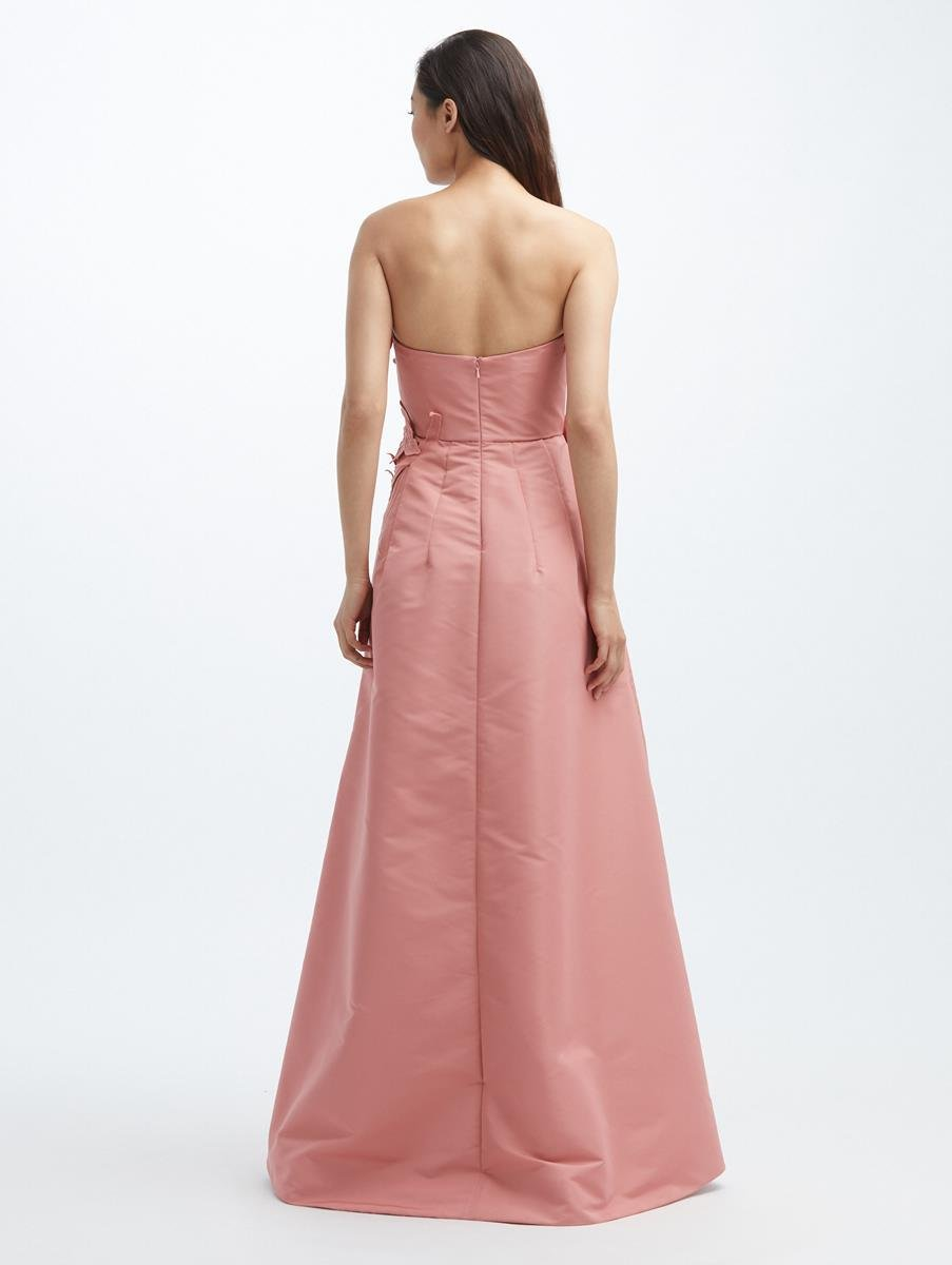 SWEETHEART GOWN 1