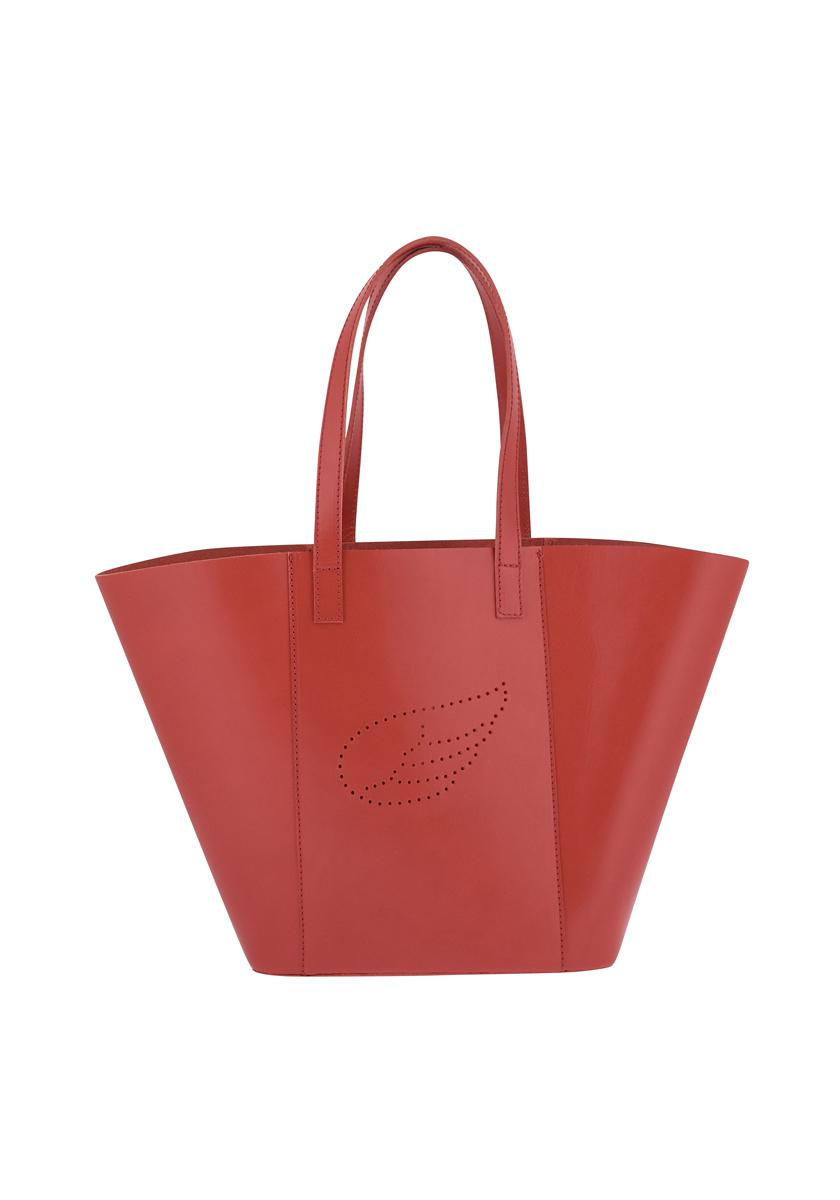 AGS WING TOTE LARGE