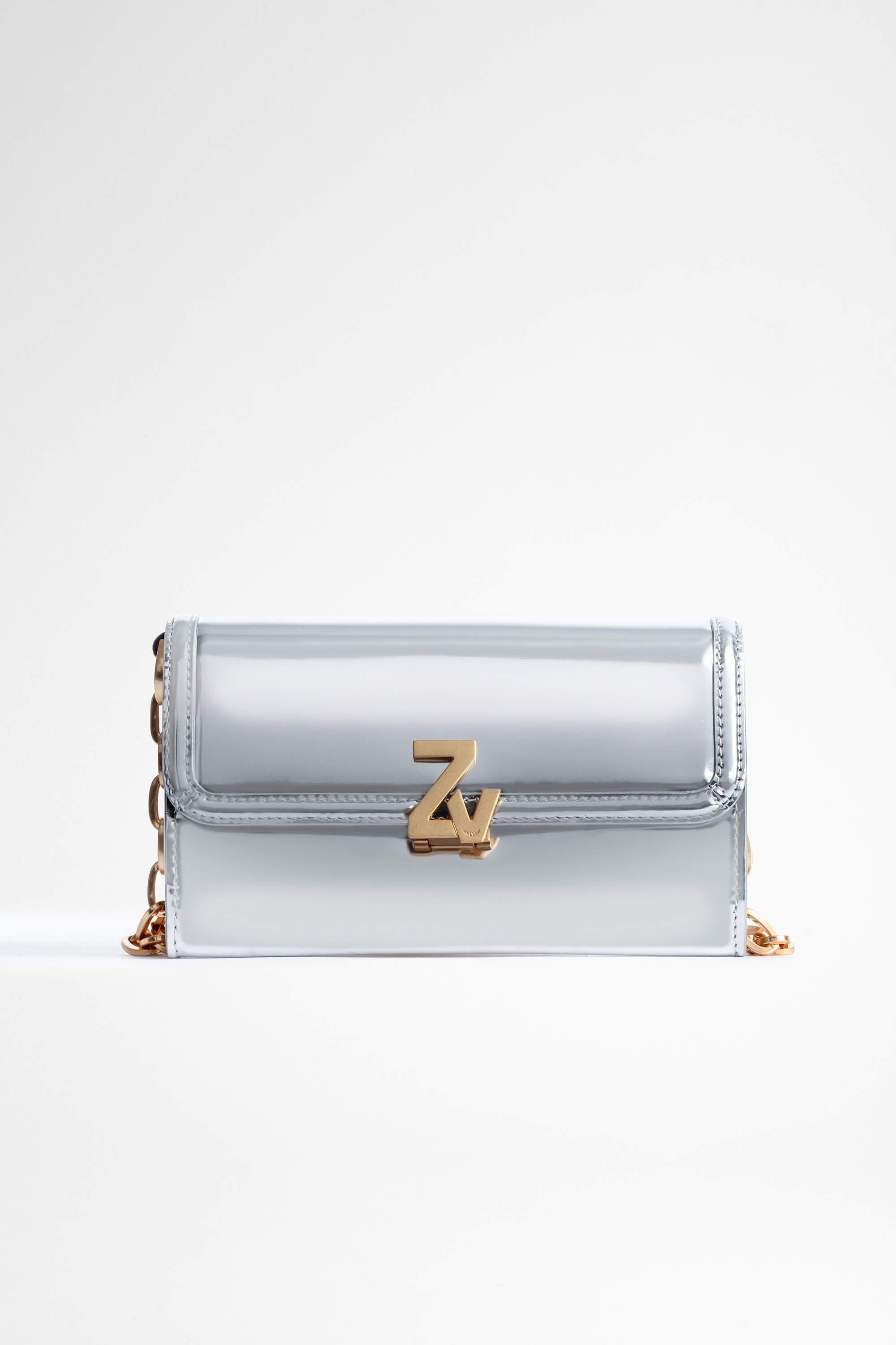 ZV Initiale Le Tote Wallet