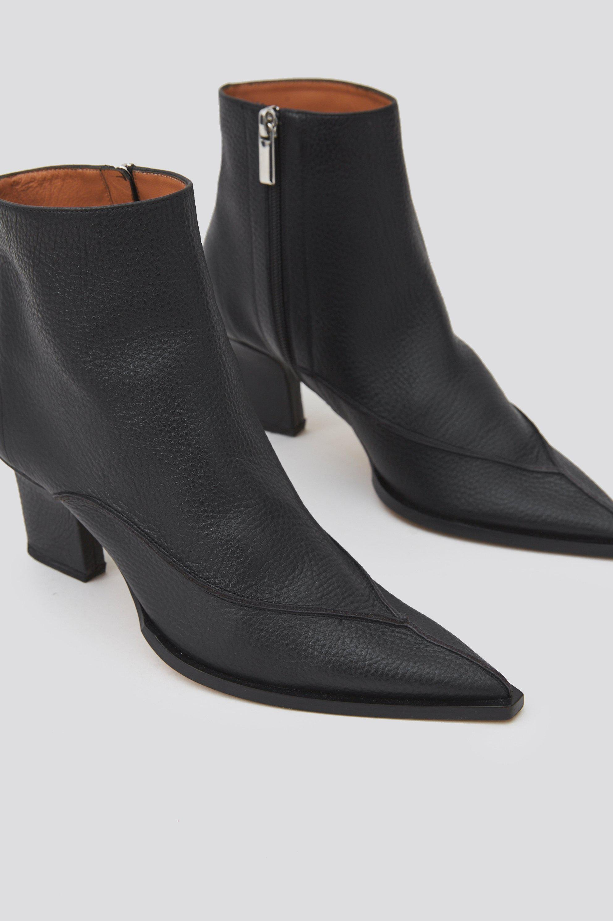 Mimmo Boot 1