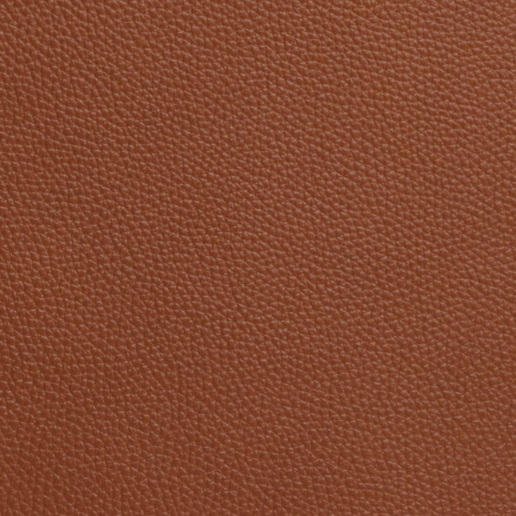 Sidney Leather Tote Bag 11
