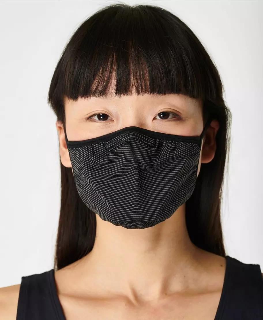 Face Covering 2 Pack