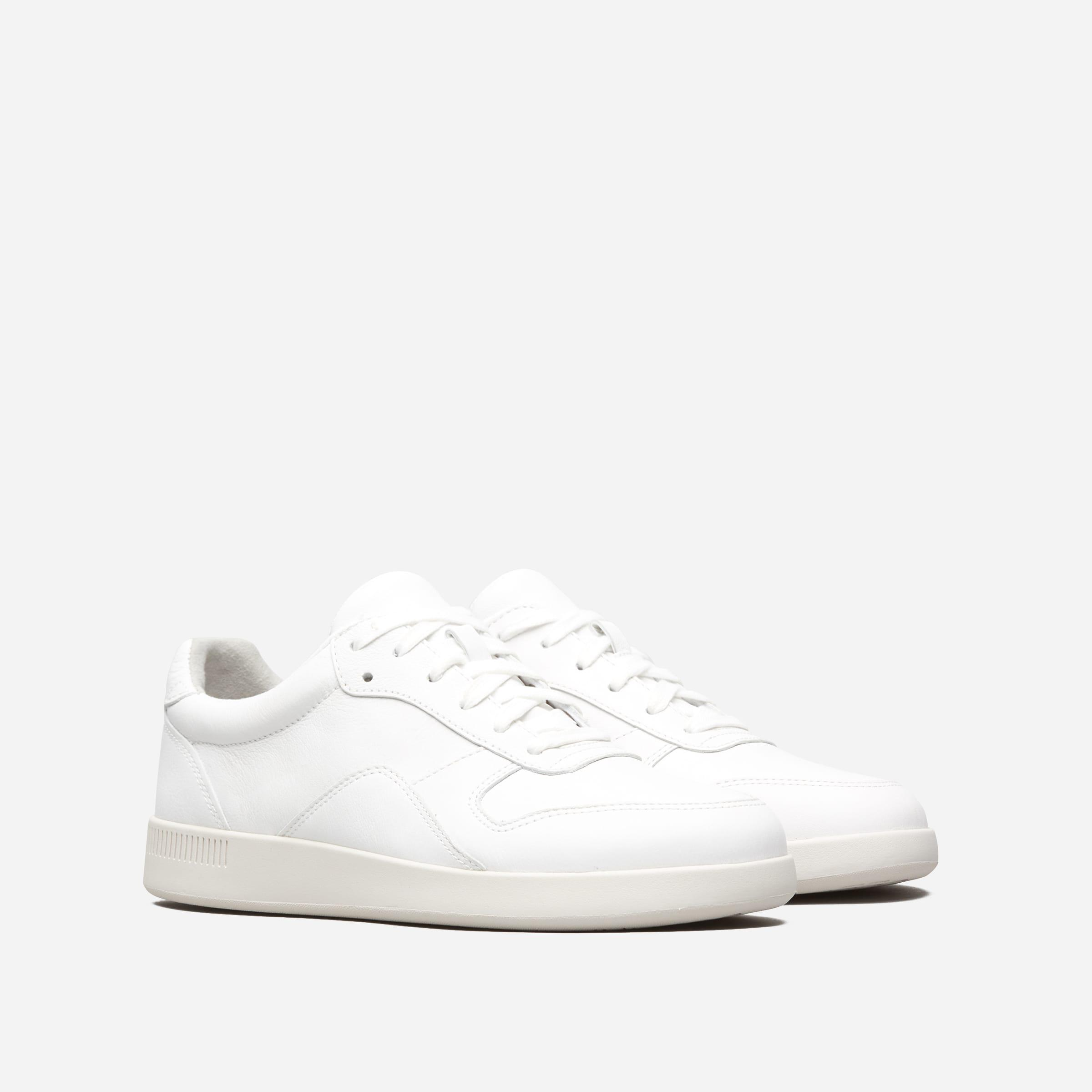 The Court Sneaker 1