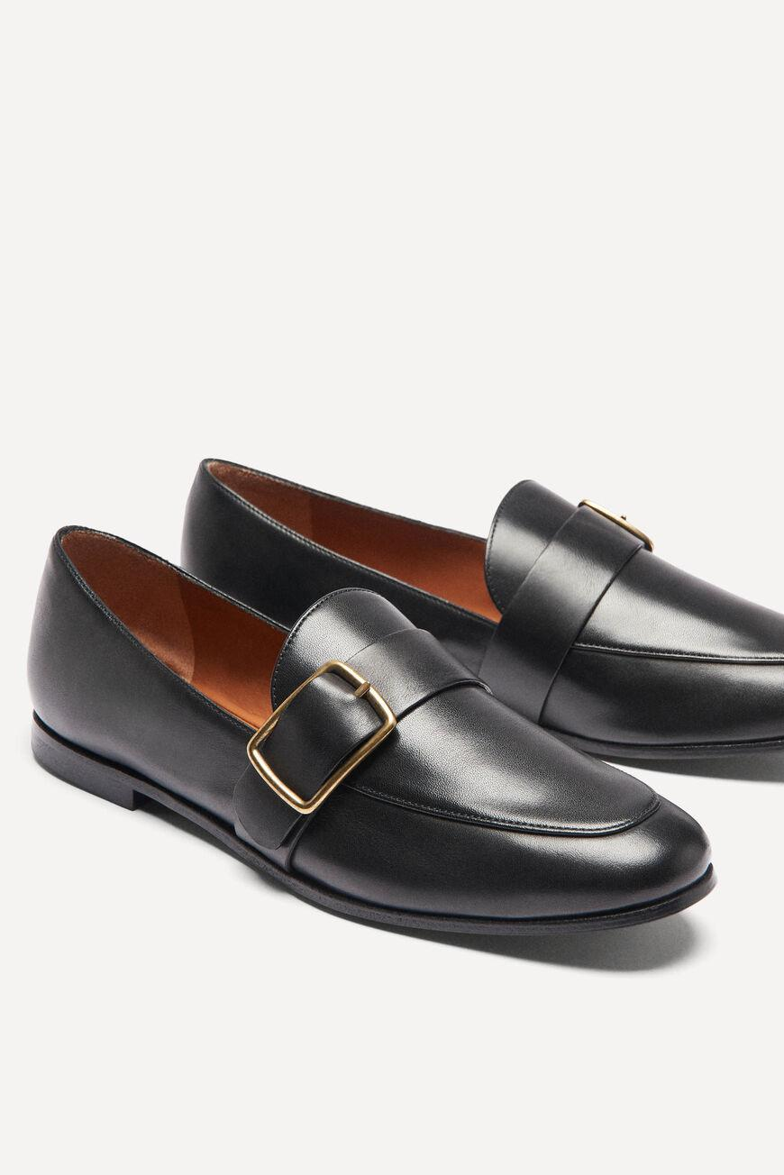campbell.LOAFERS 1