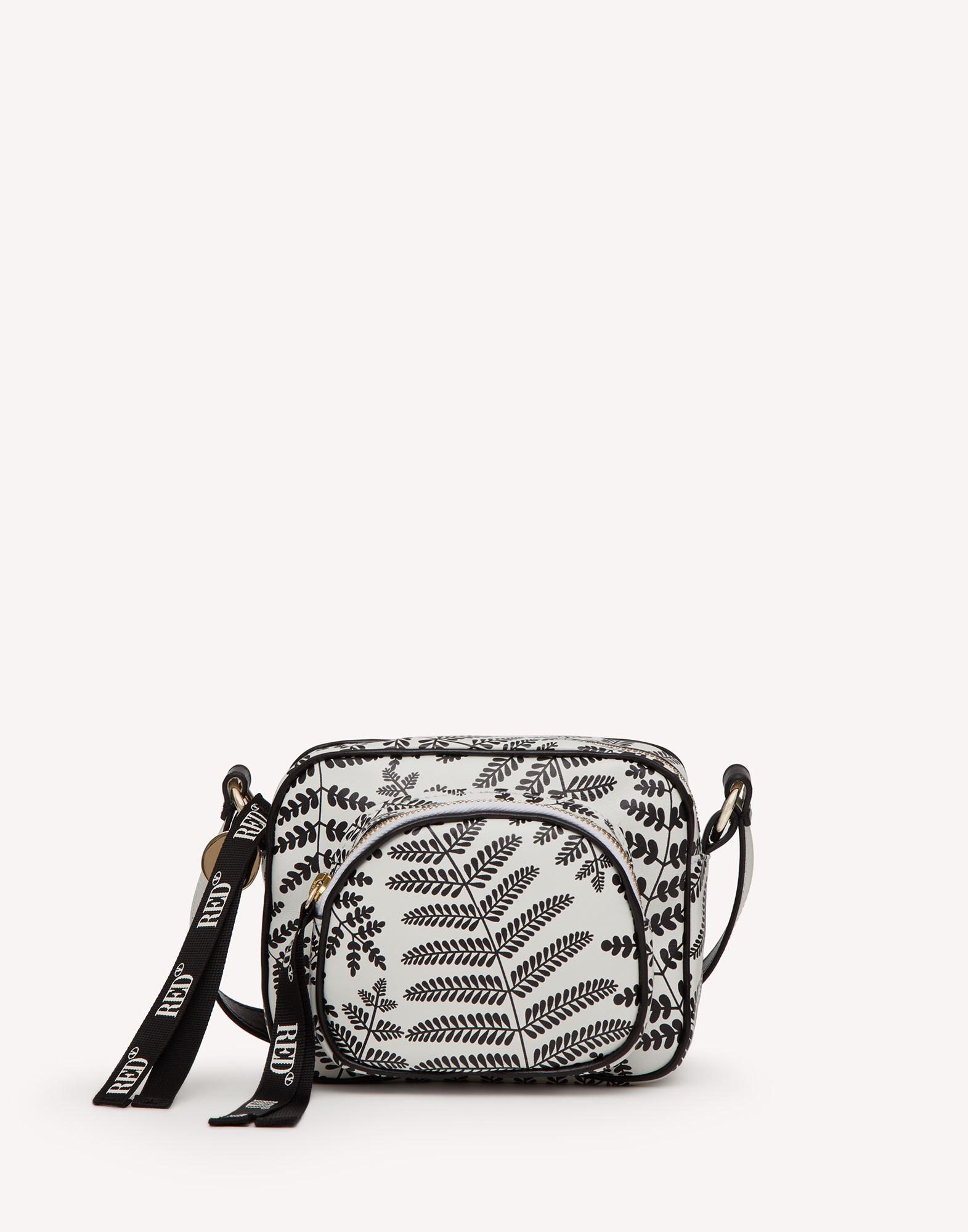 CHELSEA IN BLOOM LIMITED EDITION - PRINTED CROSSBODY BAG