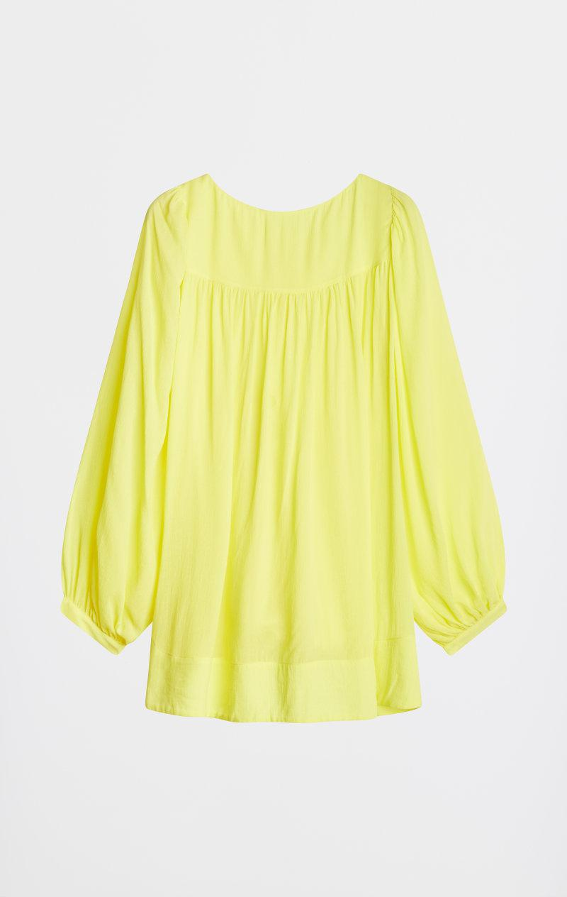 Rodebjer blouse Nitty 5