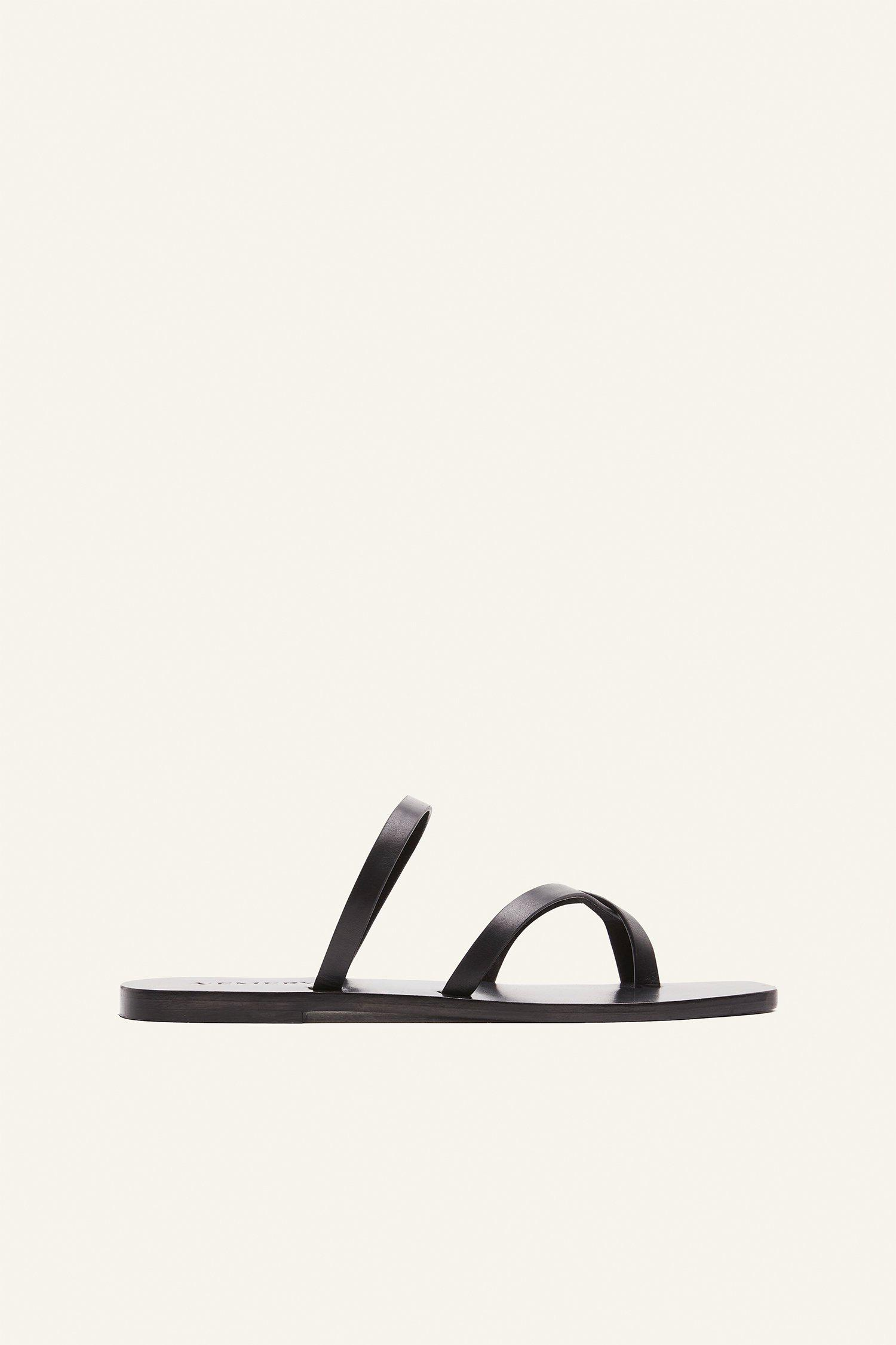The Colby Sandal 2