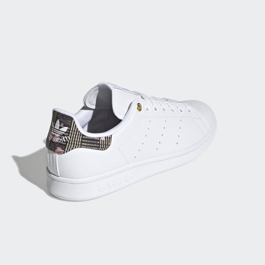 HER Studio London Stan Smith Shoes Cloud White 1