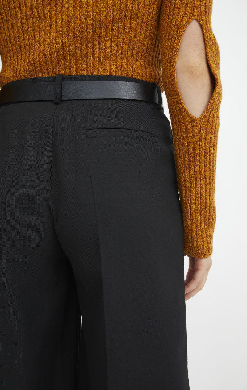 Rodebjer Pant Aia 3