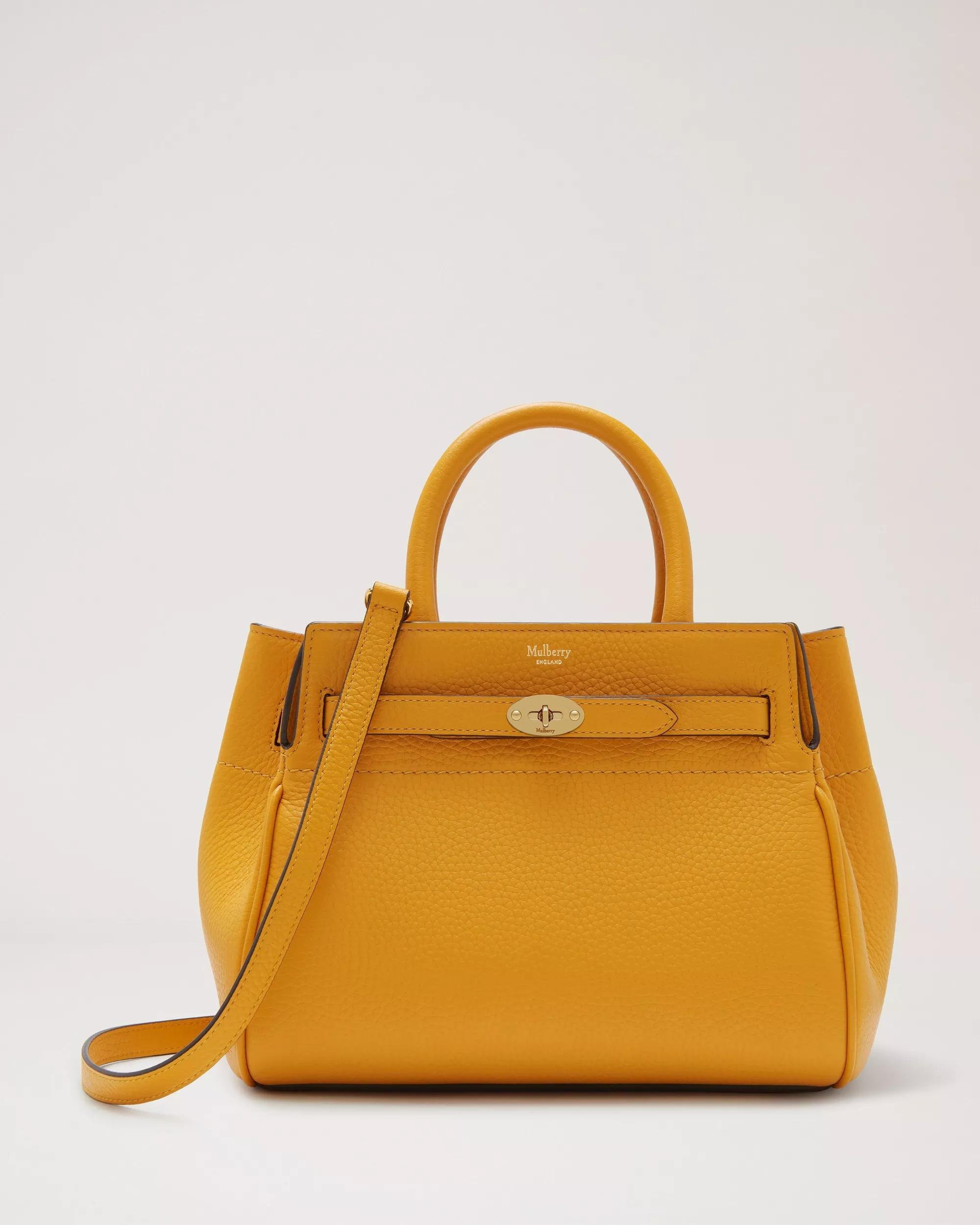 Small Belted Bayswater